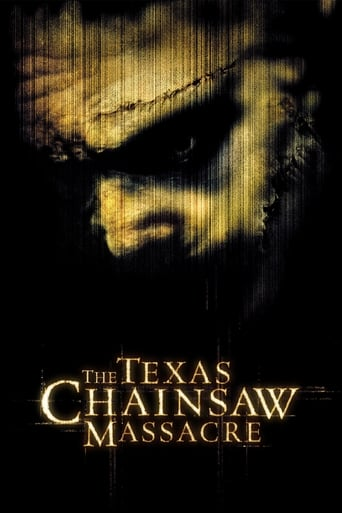 The Texas Chainsaw Massacre image