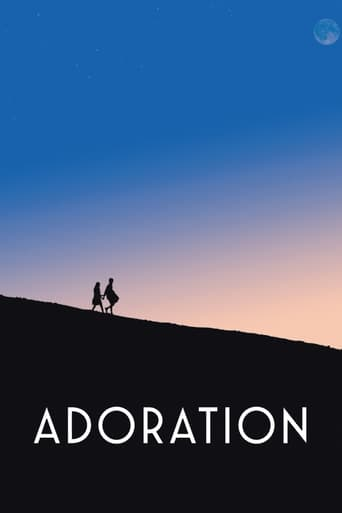voir film Adoration streaming vf