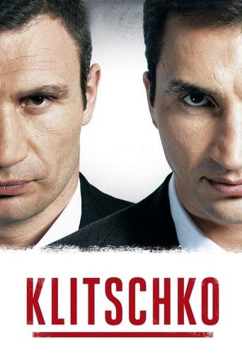 Poster of Klitschko