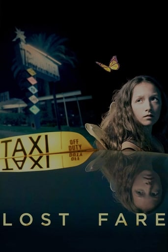 Watch Lost Fare full movie online 1337x