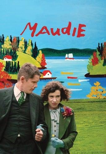 Assistir Maudie online