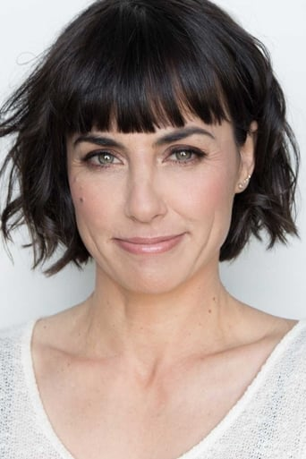 Image of Constance Zimmer