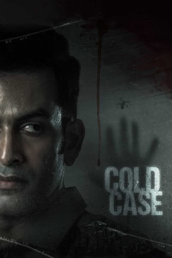 Download Cold Case Movie