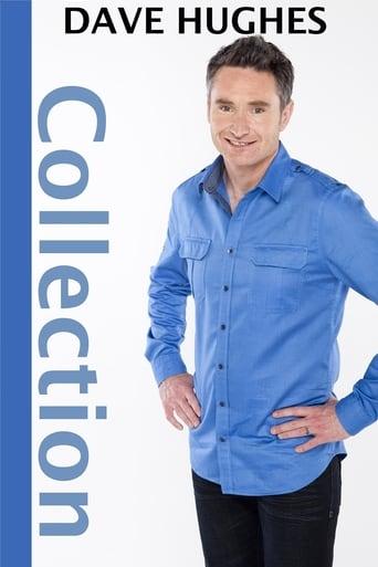 Dave Hughes Collection