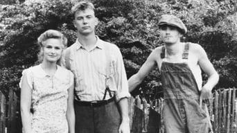 American Playhouse (1981-1987)