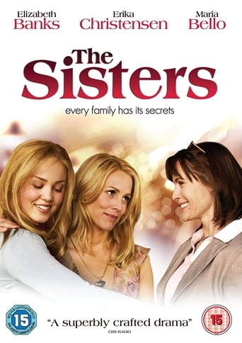Poster of The Sisters