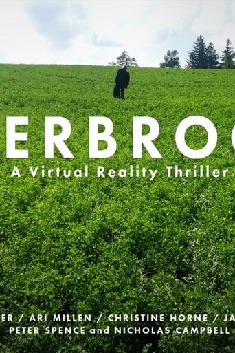 Deerbrook Movie Poster