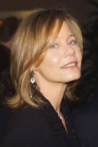 Image of Susan Dey
