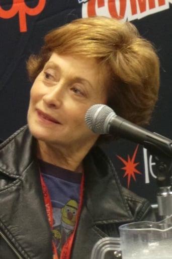 Fran Brill
