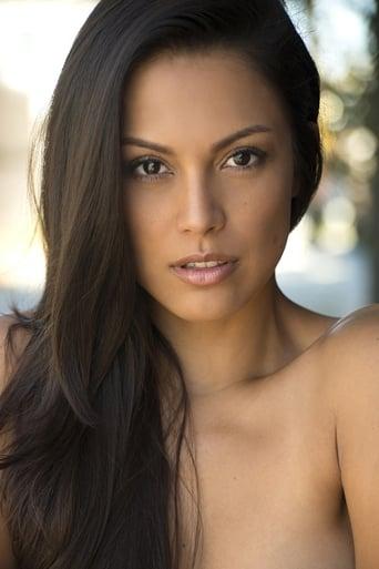 Image of Raquel Pomplun