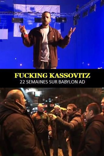 Fucking Kassovitz