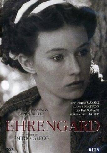 Watch Ehrengard Free Movie Online
