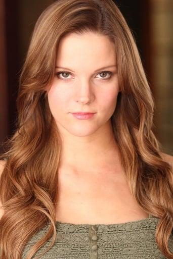 Image of Amber Borycki