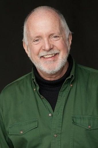 Image of John Innes
