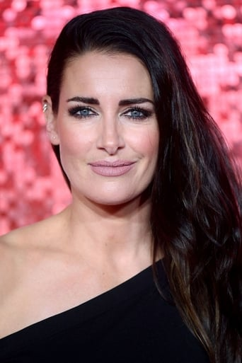 Image of Kirsty Gallacher