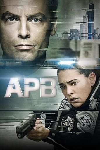 Poster APB