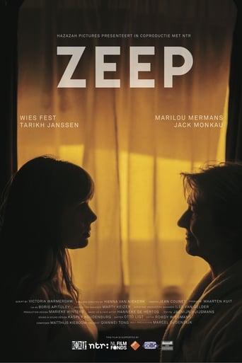 Poster of Zeep
