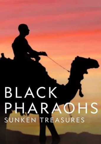 Black Pharaohs: Sunken Treasures