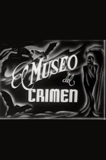 Watch El museo del crimen Online Free Putlocker