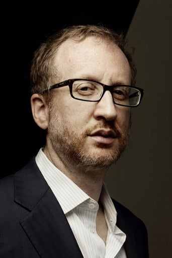 James Gray - Screenplay / Director / Producer