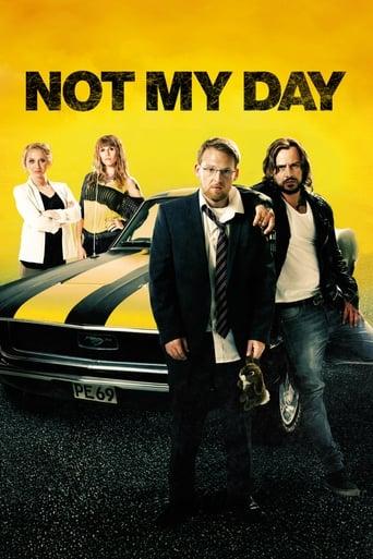 Film online Nicht mein Tag Filme5.net