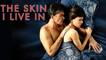 Шкіра, в якій я живу (2011)