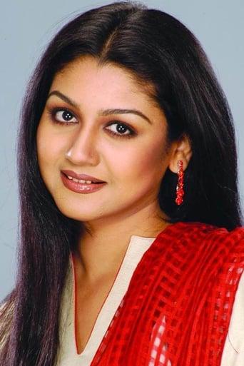 Jaya Ahsan