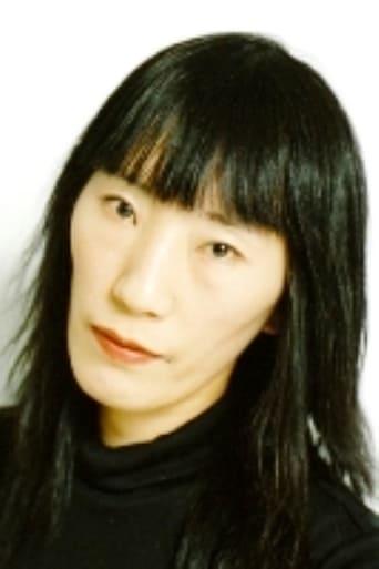 Image of Miho Harita