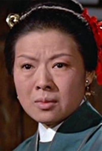 Ou-Yang Sha-Fei