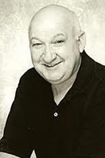 Image of Gerry Vichi