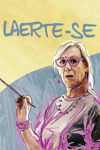 Poster of Laerte-se