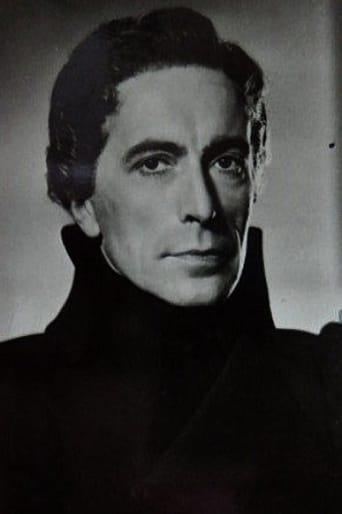 Image of Hugh Miller