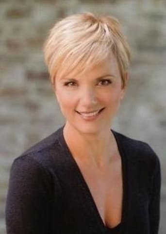 Image of Teryl Rothery