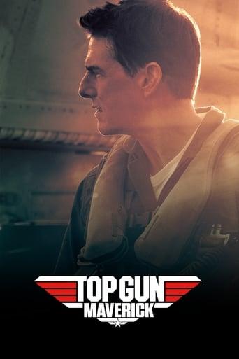 Top Gun : Maverick (2021)