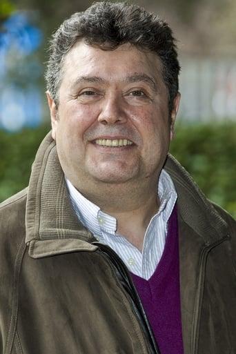 Image of Rodolfo Laganà