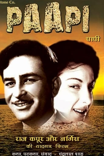 Watch Paapi Online Free Putlocker