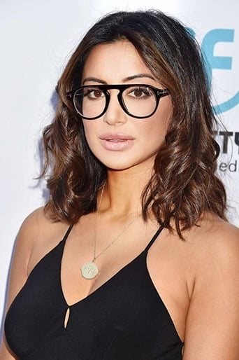 Image of Noureen DeWulf