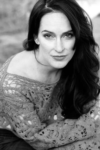 Image of Joanna Bartling