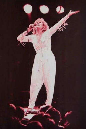 Dusty Springfield: Live at the Royal Albert Hall