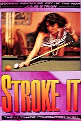 Watch Stroke It Online Free Putlockers