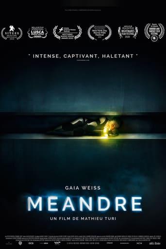 Méandre download