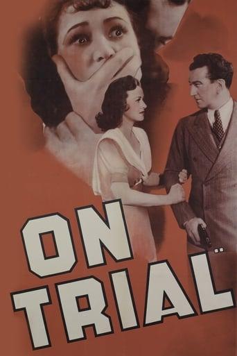 Watch On Trial Online Free Putlocker
