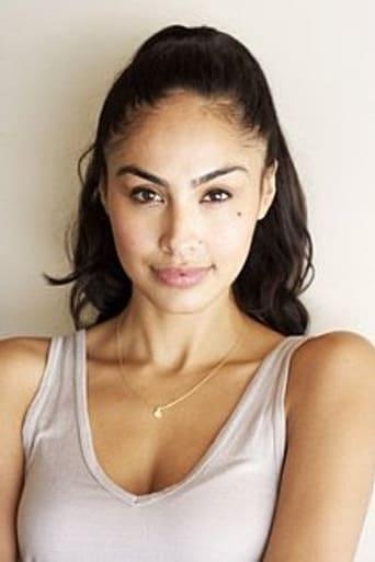 Image of Nancy Gomez
