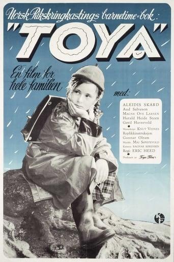 Toya Yify Movies