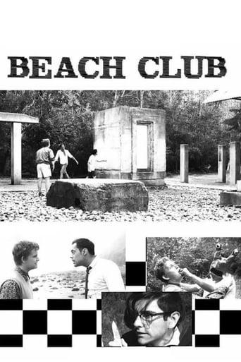 Watch Beach Club 2017 full online free