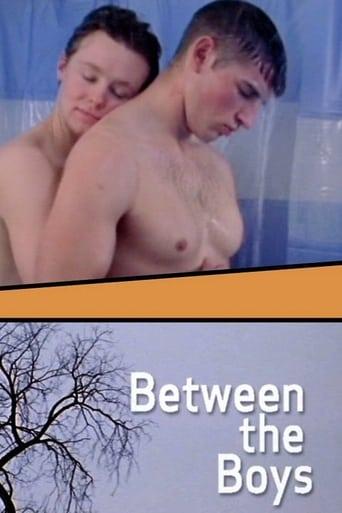 Between the Boys