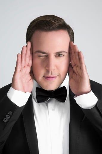 Nicky Goldstein