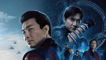 Шан-Чі та легенда десяти кілець (2021)