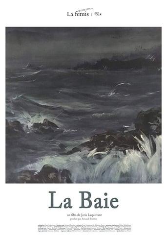 Watch La Baie full movie online 1337x