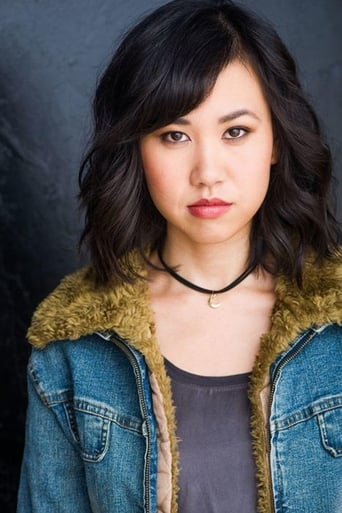 Image of Ramona Young